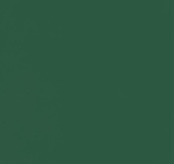 Verde ingles