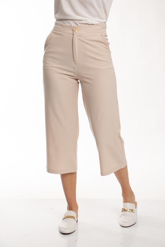 Pantalon Sensitiva