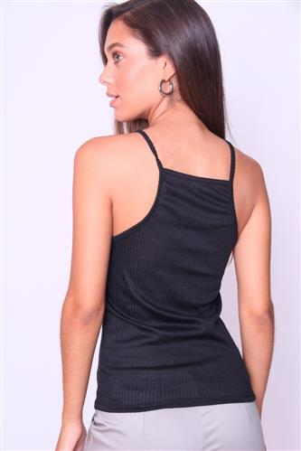 Musculosa Amelie