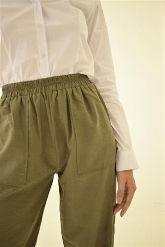 Pantalon Agatha