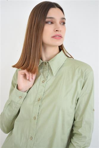 Camisa Elizabeth