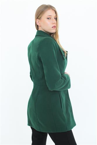Saco Jade