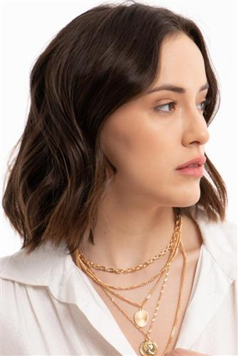 Collar Fiel