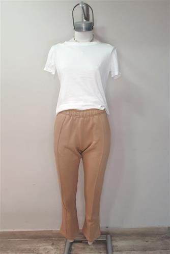 Pantalon Angelo