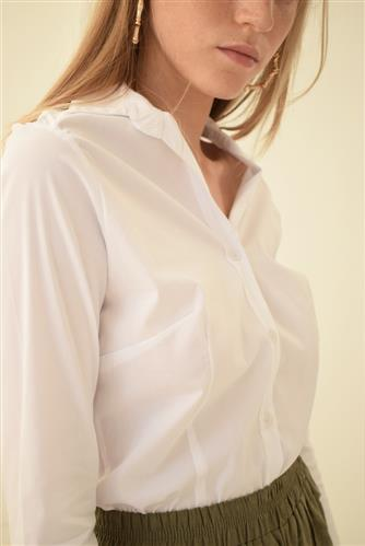 Camisa Emma